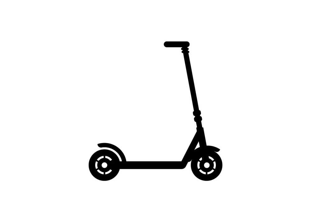How Fast Do Scooters Go